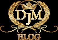DJM ANIMATION